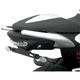 Tail Kit - 22-360-L