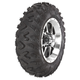 Terracross R/T SS108 Alloy Tire/Wheel Kit - 41447
