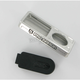 iShield for iPod Nano Generation 4 - A001206