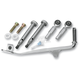 Complete Lowering Kit - 17-026