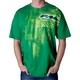 Green Linex T-Shirt