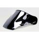 V-Flow Chrome Series Windscreens - 45501036