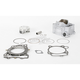 Standard Bore High Compression Cylinder Kit - 20002-K03HC