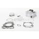 Standard Bore High Compression Cylinder Kit - 20002-K03HC