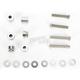 Saddlebag Mounting Hardware Kit - 3310