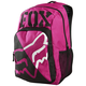 Guava Ripper Backpack - 07497-434-NS