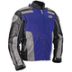 Aero Sport 2 Hybrid Specialty Jacket - 28201025