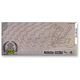 520DR Extra Road Drag Racing Chain - 135DR1000