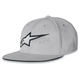 Athletic A-Flex Hat - 620458-11-S/M