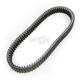 ATV Drive Belt - BN3001