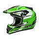 FX-18 Helmet - 01101535