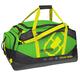Green Hive Dozer 8600 LE Gear Bag - 121005.196