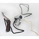 Auto Programming Gear Indicators - PGR-1150
