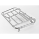 Expedition Rear Rack - 1510-0136