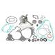 Heavy Duty Crankshaft Bottom End Kit - CBK0103