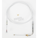 Sterling Chromite II Alternative Length Braided Idle Cables for Custom Handlebars - 34094