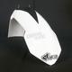 White KTM Front Fender - KT04040-041
