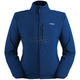 Midnight Blue Classic Heated Jacket