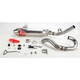 RS-2 Signature Series Exhaust System - 2515503