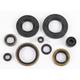 Oil Seal Set - 0935-0050