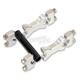 Articulating Bar Riser System/3 in. Universal - 40127011