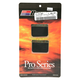 Pro Series Reeds - PRO-125