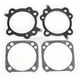 Head and Base Gasket Set - 1009-020-2-18
