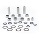 Linkage Rebuild Kit - PWLK-G03-000