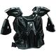 Black Force Roost Deflector - 27010532