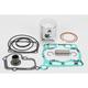 Pro-Lite PK Piston Kit - PK1138