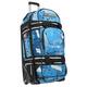 Wheeled Quasar Rig 9800 LE Gear Bag - 121001.138