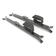 Quickdraw Overhead Bow Rack - 3518-0067