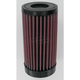 Factory-Style Filter Element - KA-6201