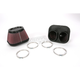 Oval-Type Custom Clamp-On Air Filter Kit - RU-2952