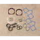 Top End Gasket Set for Shovelhead-3 1/2 in. bore - 90-9500