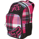Frost Dirt Vixen Backpack - 01627