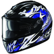 IS-16SN Scratch Helmet - 583-922