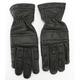 Womens Monterey All Season Glove