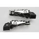 Hybrid Footpegs - 1620-0776