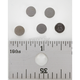 2.45mm Replacement Shims with 7.48mm OD - 5PK748245