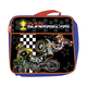 MX Superstars Lunch Box - 1800-109