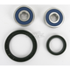 Wheel Bearing and Seal Kit - 25-1585