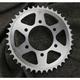 Rear Sprocket - 2-435041