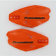 PowerX Series Handguards - PM14286