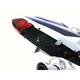 Tail Kit - 22-352-L