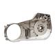 Aluminum Inner Primary Cover - D5000