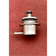 Fuel Regulator - DS-289143