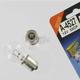 Taillight Bulb - A-4527-BP
