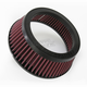 Air Filter Element for XXX Air Cleaner Assemblies - LA-XXXFLG