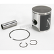 Piston Assembly - NX-30080